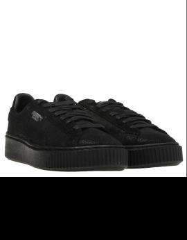 ZAPATILLAS BASKET PLATFORM