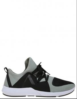 ZAPATILLAS PANTHER H-X1