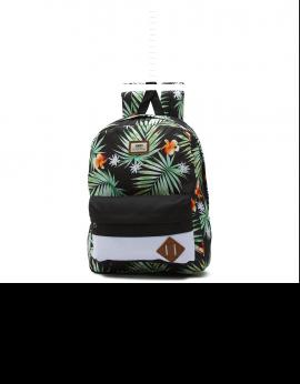MOCHILA OLD SKOOL II BACK