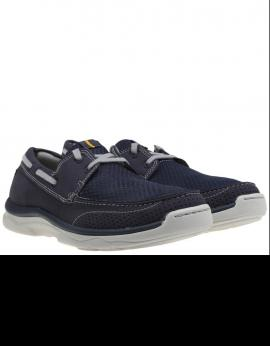 NAUTICOS MARUS EDGE