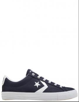 ZAPATILLAS STAR PLAYER OX