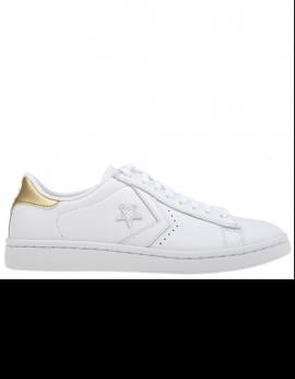 ZAPATILLAS PL LP OX