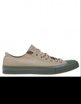 ZAPATILLAS CHCK TAYLOR ALL STAR II OX