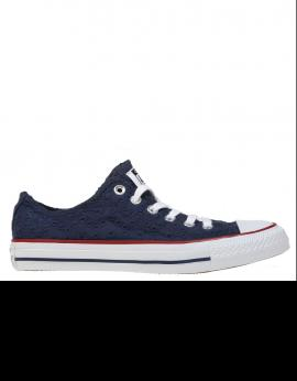ZAPATILLAS CHUCK TAYLOR ALL STAR EYELET