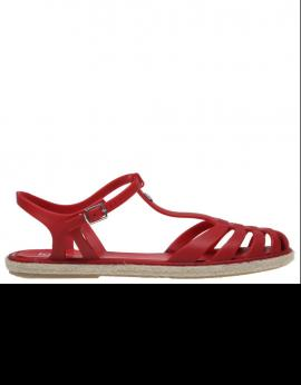 CHANCLAS ALTEA