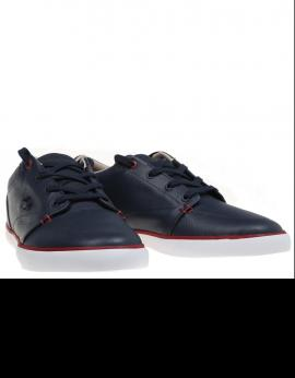 ZAPATOS SPORT BAYLISS VULC