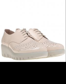 OXFORDS 3363