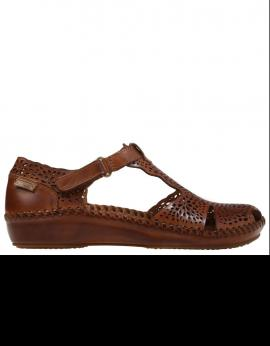 info for 8d79f 90ac0 ZAPATOS SPORT 1574