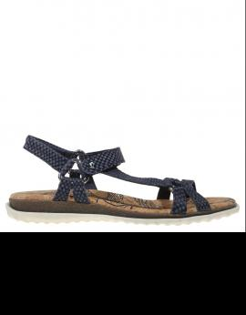 SANDALIAS CARIBEL