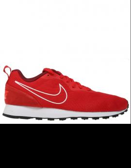ZAPATILLAS MD RUNNER 2 BR