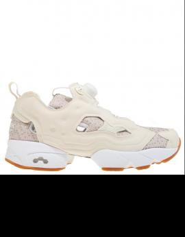 ZAPATILLAS INSTAPUMP FURY OFF
