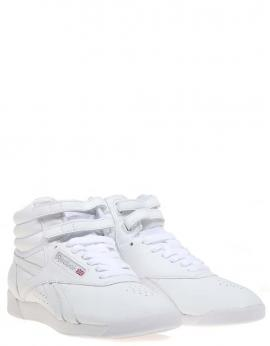 ZAPATILLAS FREESTYLE HI