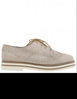 OXFORDS AVOCAT