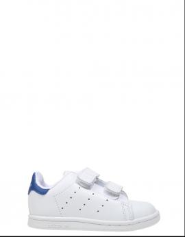 ZAPATILLAS STAN SMITH CF I