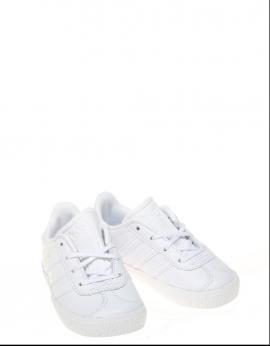 reputable site b4722 0360e adidas gazelle mujer blancas