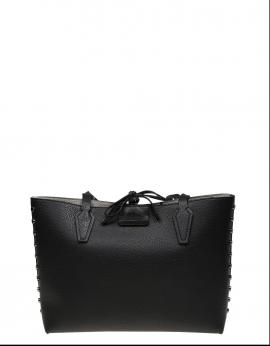 BOLSO BOBBI INSIDE OUT TOTE