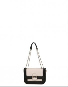 BOLSO LORIEN SHOULDER BAG