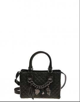 BOLSO STASSIE GIRLFRIEND SATCHEL