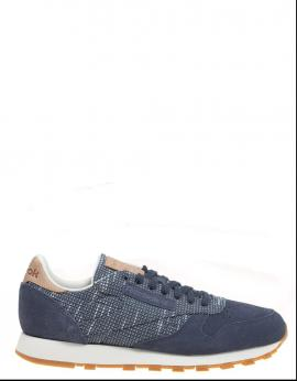 ZAPATILLAS CL LEATHER