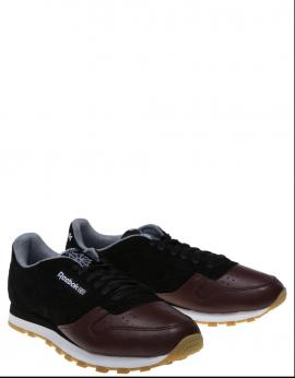 ZAPATILLAS CL LEATHER LS