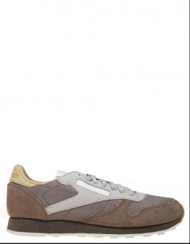 ZAPATILLAS CL LEATHER SM
