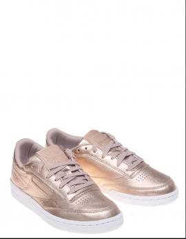 ZAPATILLAS CLUB C 85