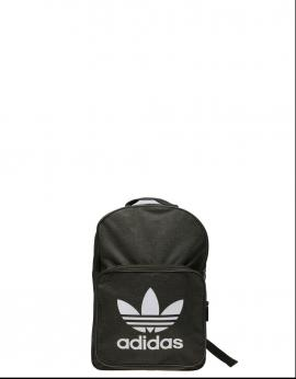 MOCHILAS BACKPACK CLASSIC CASUAL