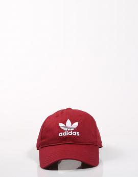 GORRA TREFOIL CAP