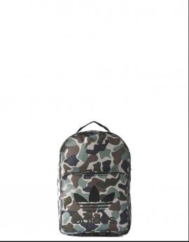 MOCHILAS CLASSIC BACKPACK CAMO