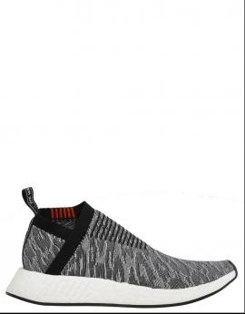 ZAPATILLAS NMD_CS2 PK