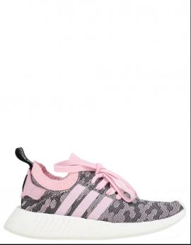 Zapatos Chollos Descuento Oferta Outlet Calzado Baratos Marca wfRT14q