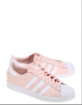 separation shoes deedb 17b6c adidas Superstar   Zapatillas adidas Superstar desde 55€