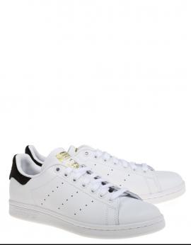 ZAPATILLAS STAN SMITH J