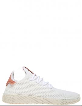 ZAPATILLAS PW TENNIS HU