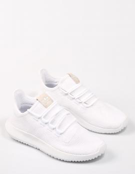 b849081788bf9 Outlet zapatos mujer - Menos de 50€