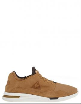 ZAPATILLAS LCS R PURE HEAVY CANVAS