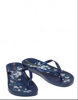 CHANCLAS IP 81698 21119