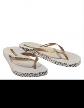 CHANCLAS IP 81890 20776