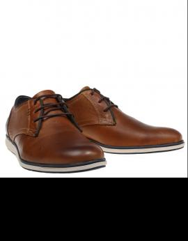OXFORDS J4319