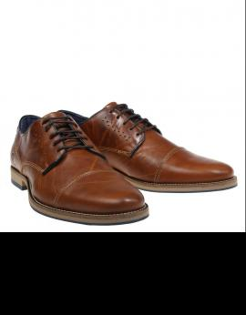 OXFORDS J4467