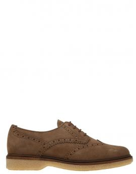 OXFORDS 7002