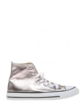ZAPATILLAS CHUCK TAYLOR ALL STAR HI