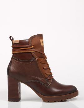 Zapatos Originales Y Y Zapatos Outlet Y PikolinosBotas Originales Outlet Outlet PikolinosBotas PikolinosBotas OmvwNn08