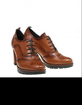 OXFORDS 7630