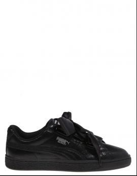 ZAPATILLAS BASKET HEART NS WNS