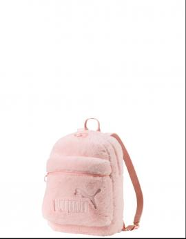 MOCHILA WNS FUR BACKPACK