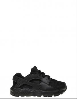 ZAPATILLAS AIR HUARACHE RUN JUNIOR