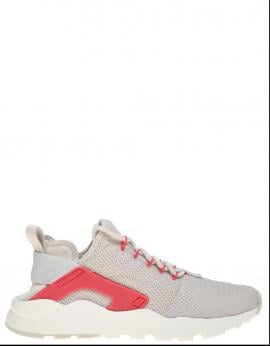 ZAPATILLAS W AIR HUARACHE RUN ULTRA