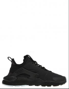 ZAPATILLAS W AIR HUARACHE RUN ULTRA PRM