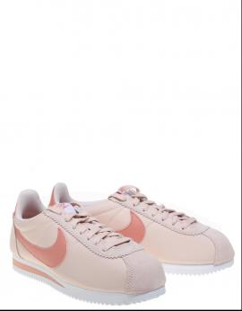 ZAPATILLAS WMNS INTERNATIONALIST